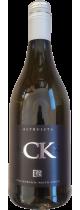 CK Altruista Sauvignon Blanc 2015