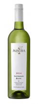 Mischa Sauvignon Blanc 2014