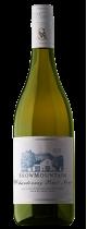 Snow Mountain Chardonnay Pinot Noir 2015