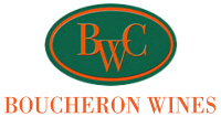Boucheron Wines